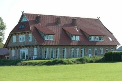 Landhaus Funfseen