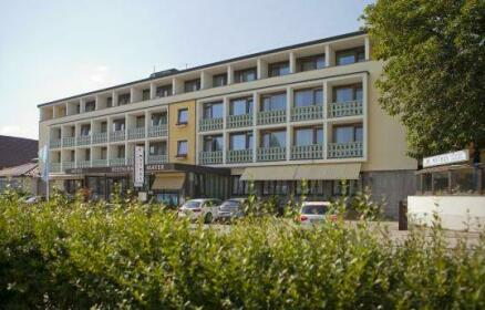 Hotel Mayer Germering