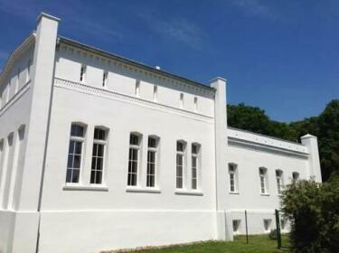 Gutshaus Hinrichsberg