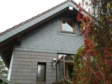 Haus Sonnenhang Guxhagen