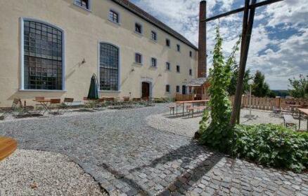 Brauereigasthof Stanglbrau