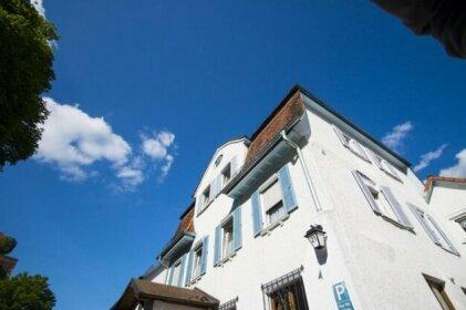 Hotel Alt Heidenheim