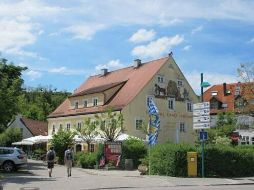 Hotel Der Obere Wirt Zum Queri Search Discount Code 2021