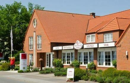 Hotel & SPA Rosenburg