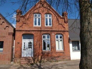 Stadthuus Husum