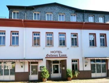 GL Hotel Idstein