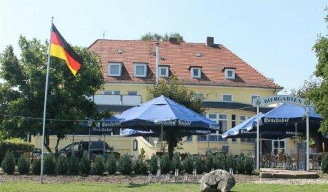 Gasthaus Neue Muehle