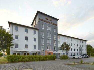 B&B Hotel Berlin-Dreilinden