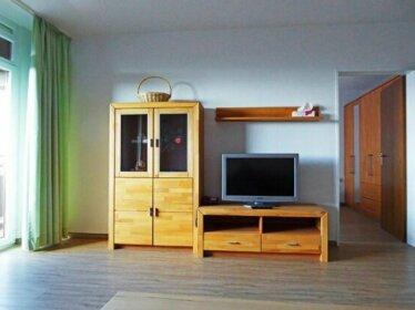 Apartment A1208 Ferienpark Rhein-Lahn