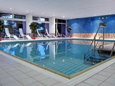 Apartment B609 Ferienpark Rhein-Lahn