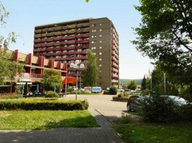 Apartment B901 Ferienpark Rhein-Lahn