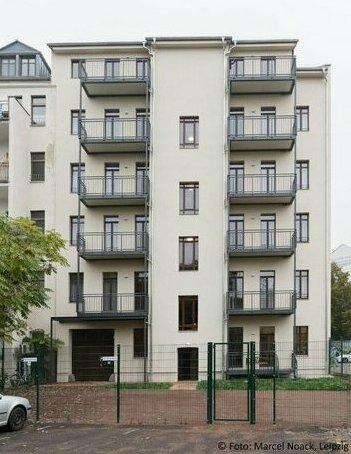 City Park Apartments - 13-20 - Moderne Apartments & Suiten im Zentrum