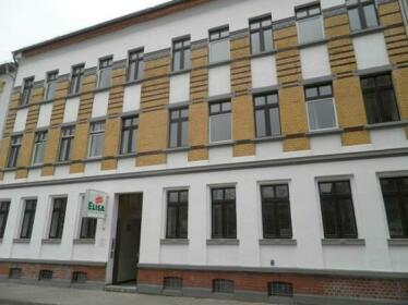 Hostel Elisa