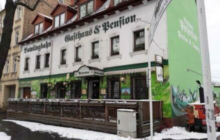 Pfefferkiste Gasthaus & Pension