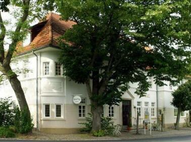 Gasthof Prigge