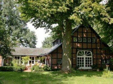 Munsterland Cottage