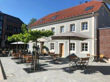 Gasthof Alter Markt