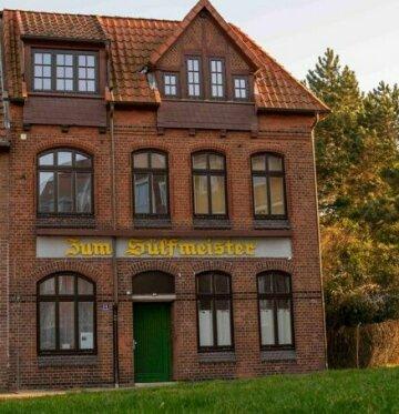 Suelfmeister Haus
