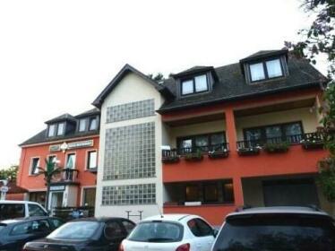 Hotel An der Sauer