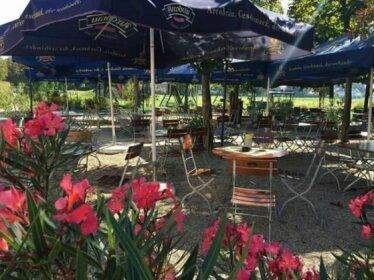 Gasthaus Pension Horner
