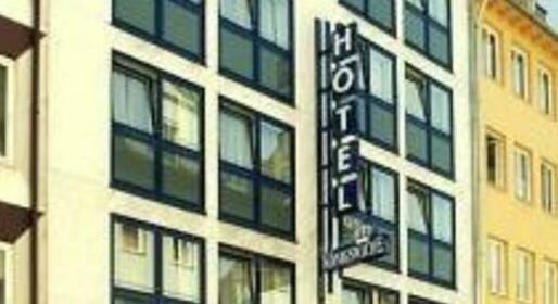 Hotel Konigswache