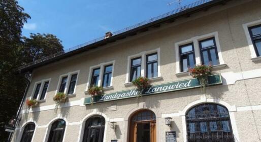 Landgasthof Langwied Munich