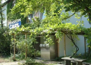 My Hostel Munich