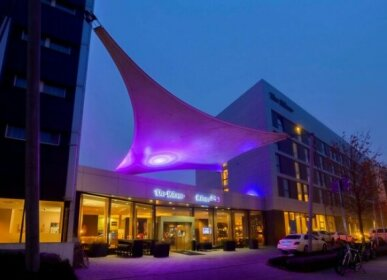 Rilano 24 7 Hotel Munchen