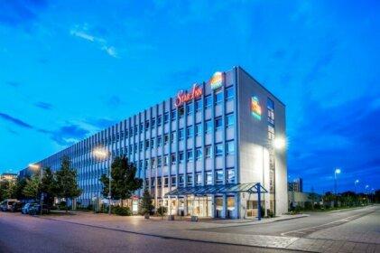 Star Inn Hotel Munchen Schwabing by Comfort