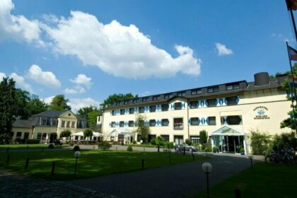 Parkhotel Hohenfeld Munster