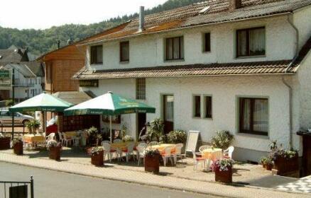 Hotel Weimer