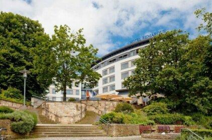 Vienna House Remarque Osnabruck