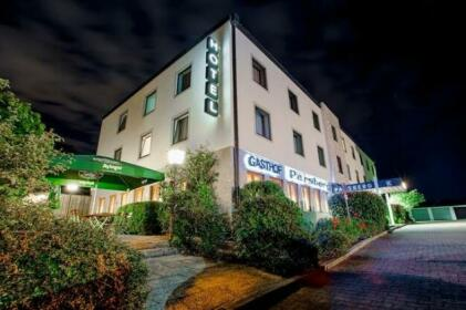 Hotel Parsberg
