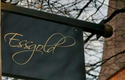 Essgold Hotel Restaurant