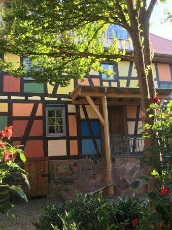 Auenlandhof
