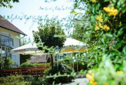 Landhotel Schneider
