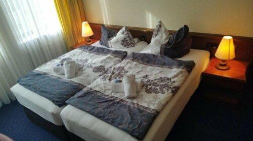 Zimmer Drachenfels 411