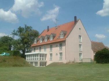 Gasthof Meyerle