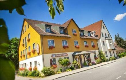 Hotel-Gasthof Raab