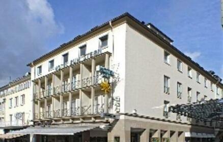 Hotel zum Stern Siegburg