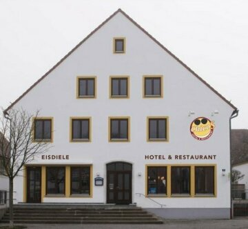 Hotel ChicoS