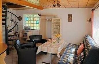 Vacation Home in Steinach 2138