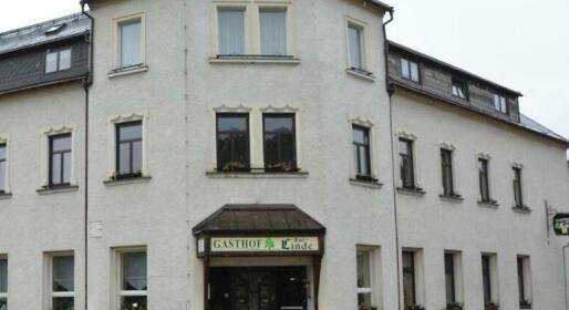 Gasthof & Hotel Zur Linde Thum