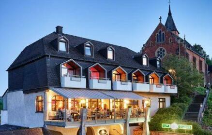 Hotel St Erasmus