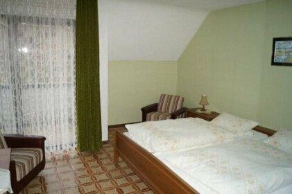 Hotel Zum grunen Wald