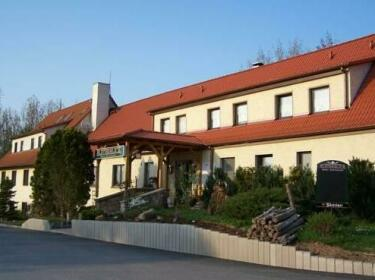 Hotel-Restaurant Elsterblick