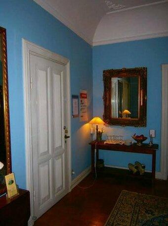 Casa Corner Bed & Breakfast- Photo2