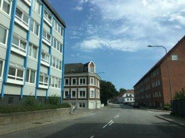 Norresundby Idraetscenter