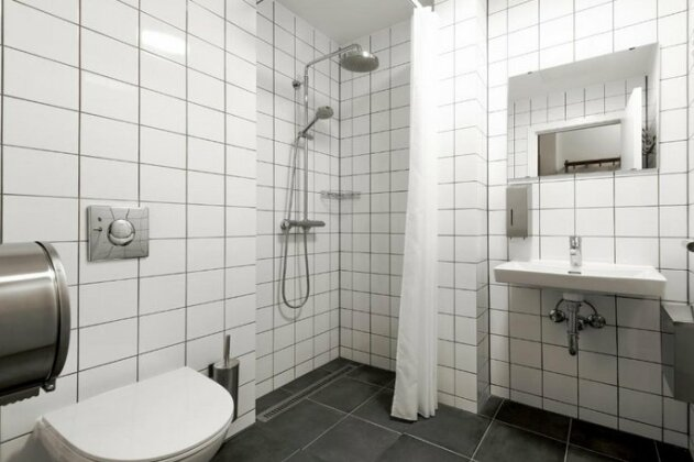 BOOK1 Design Hostel- Photo3