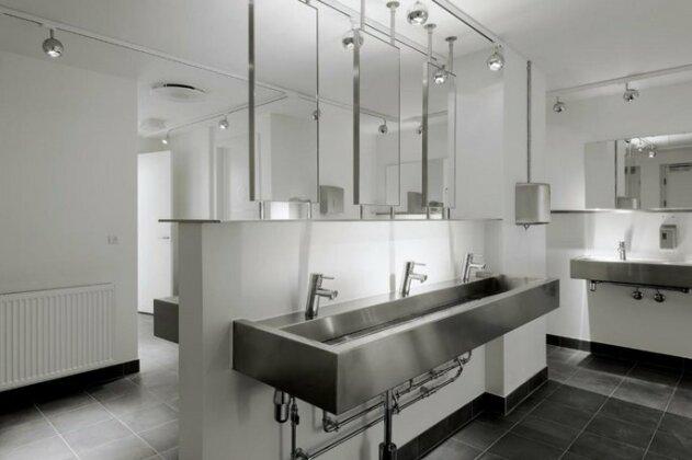 BOOK1 Design Hostel- Photo4